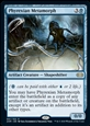 Phyrexian Metamorph
