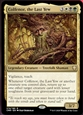 Colfenor, the Last Yew