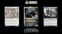 EDHRECast previews
