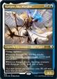 Kangee, Sky Warden variant