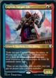 Captain Vargus Ira variant