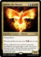 Phoenix Legend