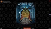 Natures Lore