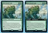 old-growth-troll-kaldheim-1536x1041