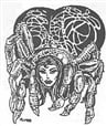 200px-Lolth