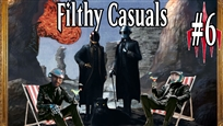 Filthy-Casuals-Episode-6-Video-Card