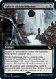 Sphere of Annihilation variant
