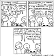 Screenshot_2021-02-25 Cardboard Crack - Magic The Gathering Comics Image