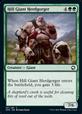 Hill Giant Herdgorger
