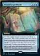 Wizard's Spellbook variant