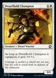 afr-14-dwarfhold-champion