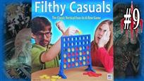 Filthy-Casuals-Season-2-Episode-1-Video-Card