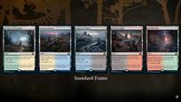 MID dual lands