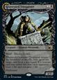 Graveyard Trespasser variant