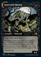 Graveyard Glutton variant