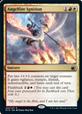 Angelfire Ignition
