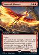 Sunstreak Phoenix variant