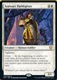 Stalwart Pathlighter