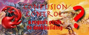 confusion_banner