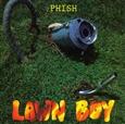 lawn_boy