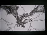 DragonMat