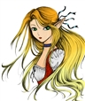 Alaina New