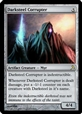 Darksteel Corrupter