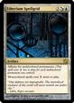 Etherium Spellgrid