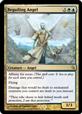Beguiling Angel