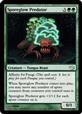 Sporeglow Predator