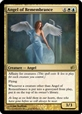 Angel of Remembrance NF