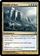 09.05 (R3) - Citadel of Bant