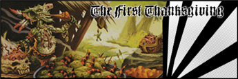 Week-202 Banner 2 First Thanks Giving!