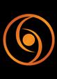 Set Symbol