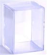 ultrapro_UPDBAcrylicBoxGamingBox