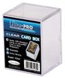 ultrapro_clearplasticbox