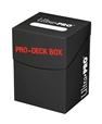 82620_deckBox-PRO-100plus_L