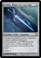Erathia Blade of a Lost God