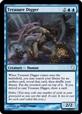 Treasure Digger 4