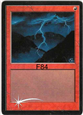 LightningBolt-1