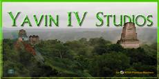 Yavin-IV-Studios