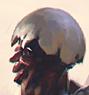 PilonxD's avatar