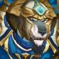 Phenaxe's avatar