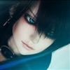 leukovirus's avatar