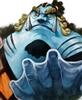 mo3mon3y's avatar