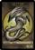 ekienhol's avatar