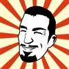 Spastik's avatar