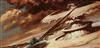 EscudoRojo's avatar