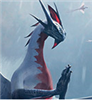 Sabinfrost's avatar
