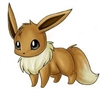 mrhappyllama's avatar